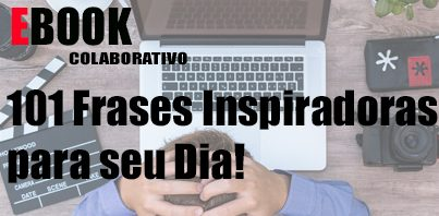 ebook equippe 101 frases