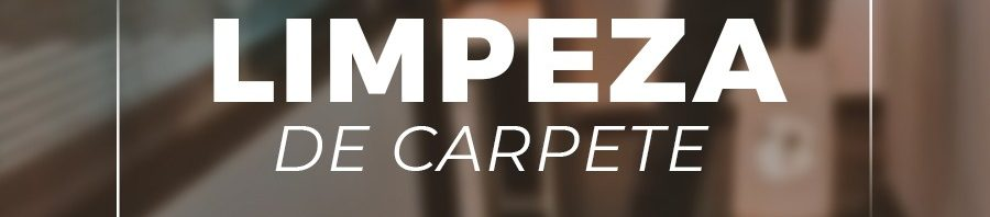 limpeza-carpete-equippe-facilities